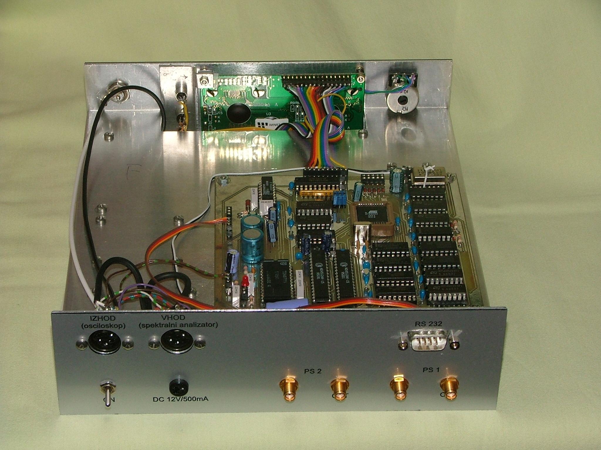 Index Of S56wan Spektralni Analizator Wwwhomemadeelectronicscom Sa 018